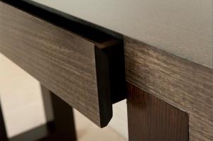 table-jbird3