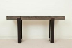 table-jbird4