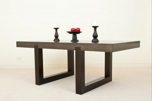 table-jbird5