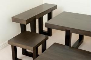 table-jbird6